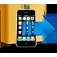 Amazing iPhone Transfer (iphone數據傳輸軟件)官方版v2.6.0.0