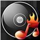 ImTOO Audio Maker (音頻制作專業軟件)官方版v6.5.0