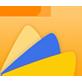 ExplorerMax (windows資源管理器)官方版v1.0.0.2