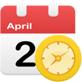 駝鈴日程管理助手 官方版V1.0