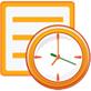 效能日程提醒 綠色版V5.22.530