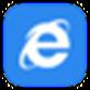 精易web填表模塊插件包瀏覽器