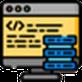 Smart Hosts Manager(hosts智能管理工具)