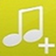Freemore MP3 Joiner下载