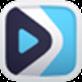 Televzr視頻下載軟件
