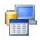 興龍餐飲收費管理軟件
