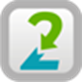 Easy2Convert TGA to DDS(TGA轉DDS游戲圖片轉換器) 最新版v2.2