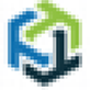 OFAAFO加速器 免費版v2.3.1
