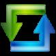 MenuUninstaller(集成右键快捷软件卸载器)