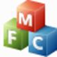 枫影工具箱 免费版v1.3
