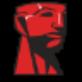 金士顿固态硬盘管理工具 (SSD Manager)官方版v1.1.2.3