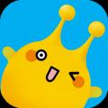��咭TV金��卡通app安卓版V2.8.2