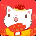 咪萌桌面宠物永久vip版 安卓版5.2.1