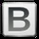 BitRecover JFIF Converter(JFIF全能转换器)最新版v3.0.0 下载_当游网