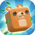 奔跑吧熊君安卓版v1.0