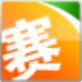 飞鸟知识竞赛系统 官方版V4.2