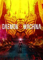 �耗�X�C甲(Daemon X Machina)中文破解版