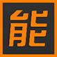 能力播放器 免費版v3.0.0.6