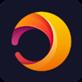 Eclipse HDR PRO破解版下载