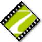 Zoner Panorama Maker(全景图合成软件) 绿色版V8.0.1.4 下载_当游网