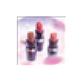 德易力明化妆品销售管理系统 官方最新版V8.01.21