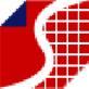 Supvan Label Editor(硕方标签打印工具) 官方版V1.0