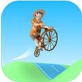 自行�山丘�o�V告版安卓版2.0.7