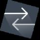 HTTP Debugger Pro汉化破解版