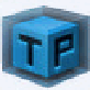 TexturePacker中文版