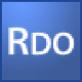 Remote Desktop Organizer中文版