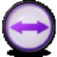 TeamViewer许可证永久激活破解工具