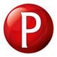 Poser Pro 11破解版下载