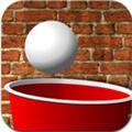 啤酒乒乓球特技安卓版2.7