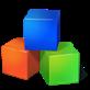 一彩快递单打印系统 官方最新版v1.33