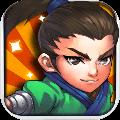 墨色三��志安卓版0.1.0