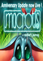 Macrotis:袋�����大冒�U(Macrotis: A Mother's Journey)中文破解版