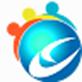 正保录课助手 官方版v2.0.0.1