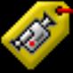abcAVI Tag Editor(avi信息编辑软件)免费版v1.8.1 下载_当游网