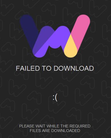 wemod下载教程图片1