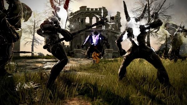 影子战场游戏截图