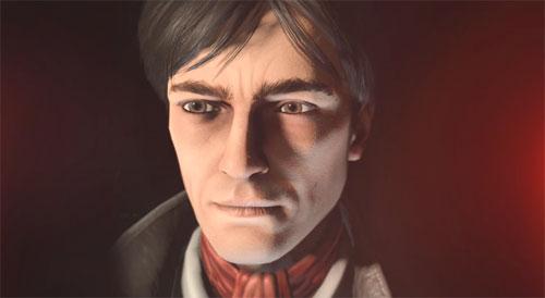 《瘟疫2》游戏截图1