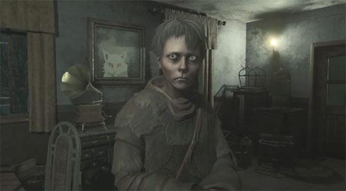 《瘟疫2》游戏截图2