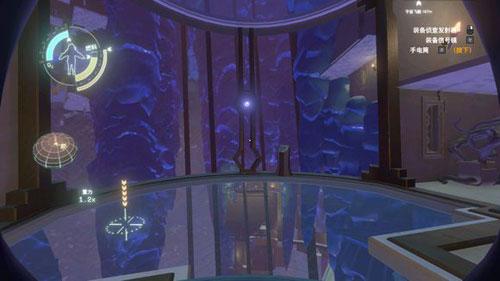 星际拓荒游戏截图2