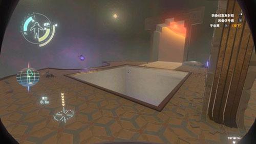 星际拓荒游戏截图5