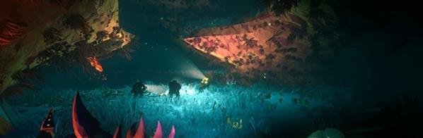 深岩银河游戏图片2