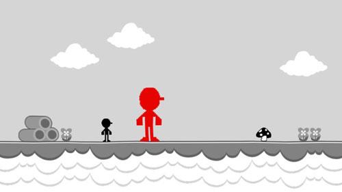 《大家一起察言观色》游戏截图6