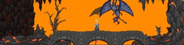 Climbros游戏图片