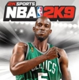 NBA2K9游(you)��D片