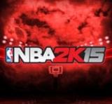 NBA2K15游��D片