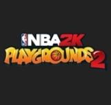 NBA2K�g�犯�技��D片